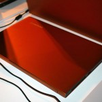 Lenovo-IdeaPad-Ultrabook-U300S_2