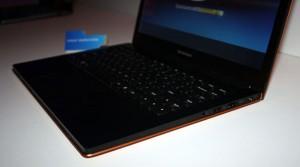 Lenovo-IdeaPad-Ultrabook-U300S_3