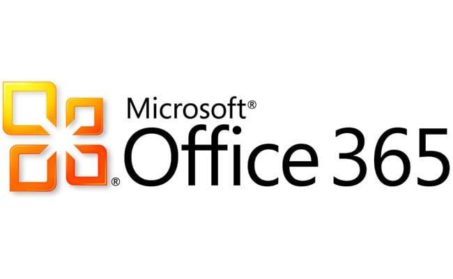Microsoft Office 265