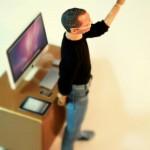 Mini-Steve-Jobs-Action-Figure_3