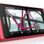 Nokia-N9-MeeGo_3