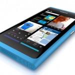 Nokia-N9-MeeGo_6