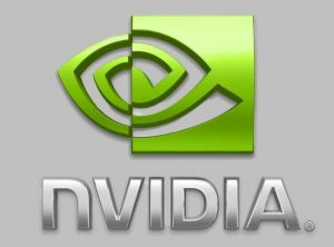 Nvidia GeForce GTX 580M-570M Cards Unveiled For MSI And Alienware