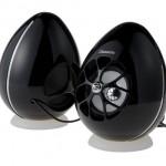 Olasonic TW-S7 Speakers