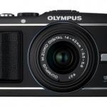 Olympus-PEN-E-P3_3