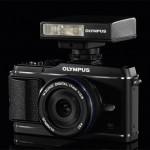 Olympus-PEN-E-P3_6