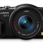 Panasonic-Lumix-DMC-GF3_2