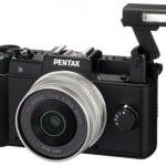 Pentax-Q_3