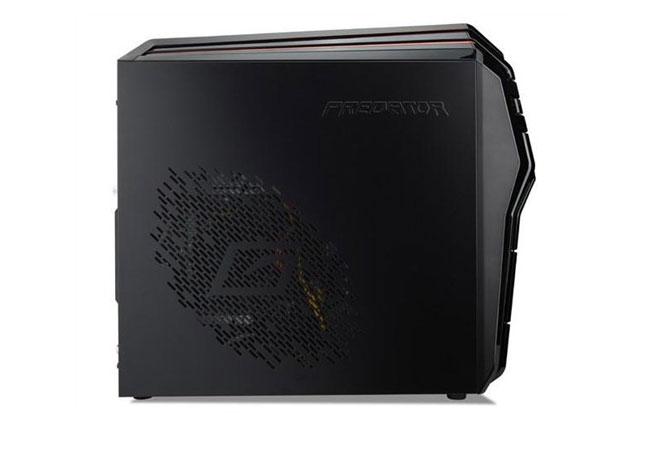 Acer Predator G5910 AMD Display Driver Download (2019)