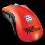 Razer-Transformers-Optimus-Prime