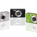 Ricoh-PX-camera-1