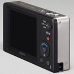 Ricoh-PX-camera-2