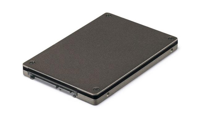 SSD-N256S MC400