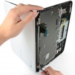 Samsung Chomebook