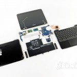 Samsung-Chromebook_3