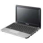 Samsung-NC215S-