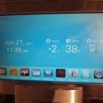 Samsung-Wi-Fi-Fridge-1