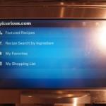 Samsung-Wi-Fi-Fridge-2