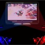 Sony-PlayStation-3D-Display_3