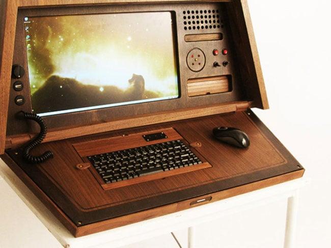 Sputnik 0667 PC