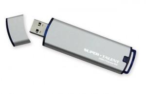 Super Talent USB 3.0