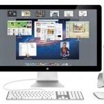 Twelve South BookArc For MacBook Pro