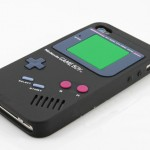 Unofficial-Game-Boy-iPhone-4-Case_2