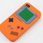Unofficial-Game-Boy-iPhone-4-Case_3