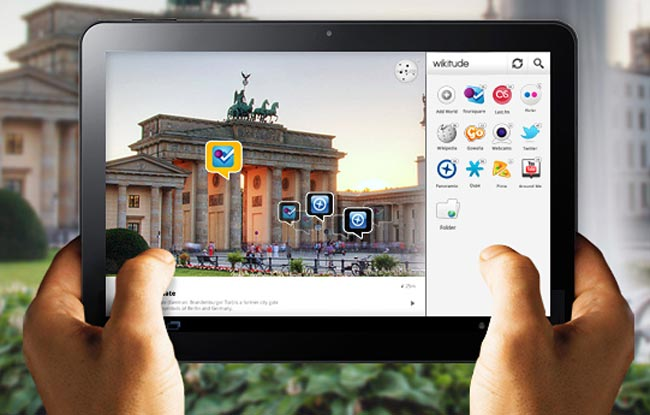 how to change browser on samsung tablet