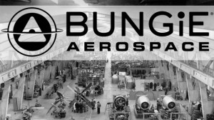 Bungie Aerospace Is Actually Indie Game Development Effort