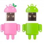 android-usb-microSD_3
