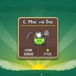 angry-birds-android_2