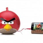 gear-4-angry-birds_5