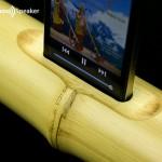 iBamboo-iPhone-4-Speaker_2