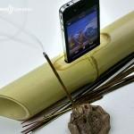 iBamboo-iPhone-4-Speaker_3