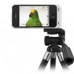iShuttr-iPhone-4-Camera-Case_2
