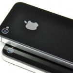iPhone 5 Hits Final Testing, Launching In September?