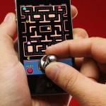 joystick-it-iphone_3