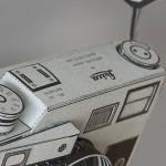 papercraft-leica_3