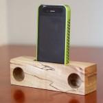 wooden-ipad-speaker_2