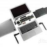 2011-macbook-air-teardown_3