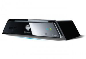 AMEX Digital MP-G7