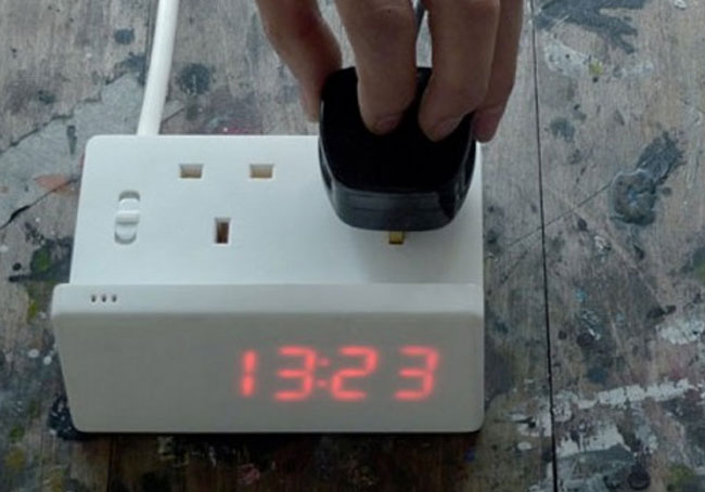 Alternative-Alarm-Clock