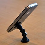 Aphix iPhone Stand