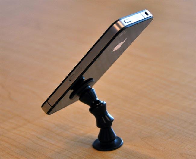 Aphix iPhone Stand