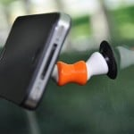 Aphix-iPhone-Stand_2