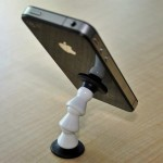 Aphix-iPhone-Stand_3