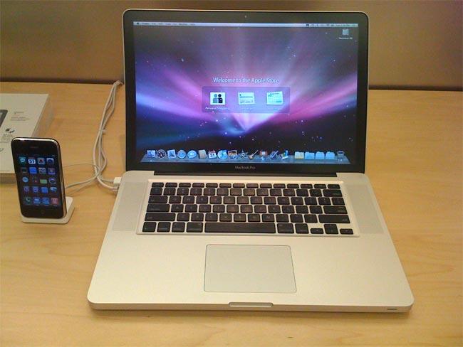 Apple Store Скачать На Компьютер - фото 5