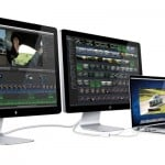 Apple-Thunderbolt-Display_3
