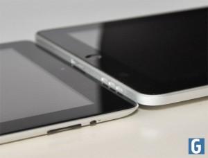 iPad HD Coming This Fall?